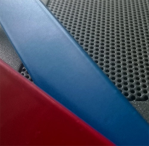 VP-SCE Farben